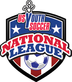 National_League_Logo_Small