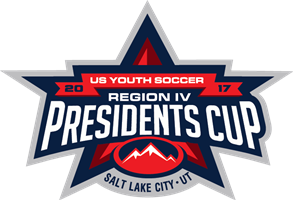 01 Krush White head to President's Cup, Region III Playoffs!