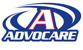 advocare_logo_stacked