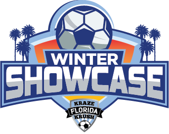 Winter Showcase2