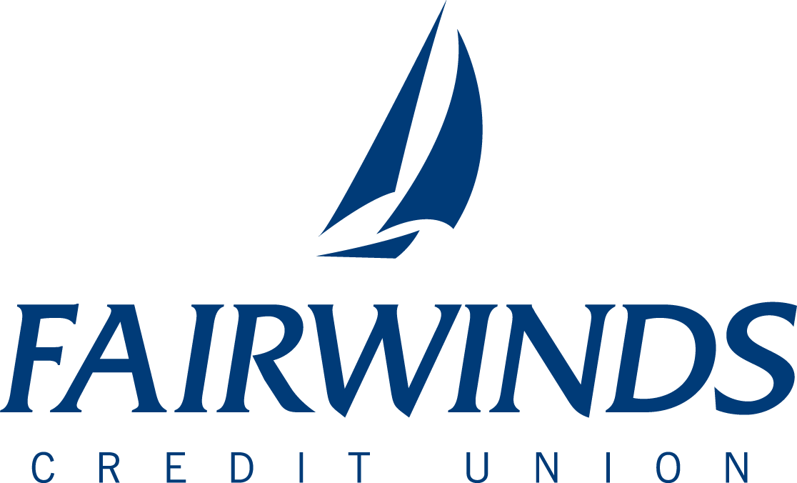 Fairwinds Logo 1cIBM