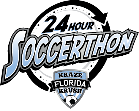 Soccerthon Logo Final